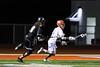 Sanford Seminoles @ Boone Braves Boys JV Lacrosse   -  2019 - DCEIMG-4473