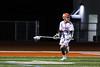Sanford Seminoles @ Boone Braves Boys JV Lacrosse   -  2019 - DCEIMG-4474