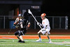 Sanford Seminoles @ Boone Braves Boys JV Lacrosse   -  2019 - DCEIMG-4470