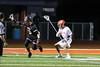 Sanford Seminoles @ Boone Braves Boys JV Lacrosse   -  2019 - DCEIMG-4468