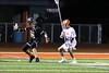 Sanford Seminoles @ Boone Braves Boys JV Lacrosse   -  2019 - DCEIMG-4469