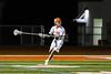 Sanford Seminoles @ Boone Braves Boys JV Lacrosse   -  2019 - DCEIMG-4476