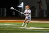 Sanford Seminoles @ Boone Braves Boys JV Lacrosse   -  2019 - DCEIMG-4549