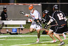 Sanford Seminoles @ Boone Braves Boys JV Lacrosse   -  2019 - DCEIMG-4450