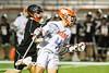 Sanford Seminoles @ Boone Braves Boys JV Lacrosse   -  2019 - DCEIMG-4425