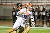 Sanford Seminoles @ Boone Braves Boys JV Lacrosse   -  2019 - DCEIMG-4424