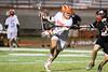Sanford Seminoles @ Boone Braves Boys JV Lacrosse   -  2019 - DCEIMG-4420