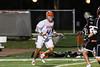Sanford Seminoles @ Boone Braves Boys JV Lacrosse   -  2019 - DCEIMG-4448