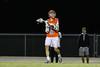 Boone Braves Boys Varsity Lacrosse @ Lake Nona Lions   -  2019 - DCEIMG-6144