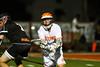 Sanford Seminoles @ Boone Braves Boys JV Lacrosse   -  2019 - DCEIMG-4763