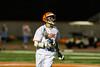Sanford Seminoles @ Boone Braves Boys JV Lacrosse   -  2019 - DCEIMG-4524