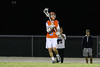 Boone Braves Boys Varsity Lacrosse @ Lake Nona Lions   -  2019 - DCEIMG-6145