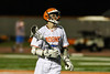 Sanford Seminoles @ Boone Braves Boys JV Lacrosse   -  2019 - DCEIMG-4523