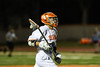 Sanford Seminoles @ Boone Braves Boys JV Lacrosse   -  2019 - DCEIMG-4752