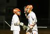 Sanford Seminoles @ Boone Braves Boys JV Lacrosse   -  2019 - DCEIMG-4434