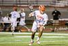 Sanford Seminoles @ Boone Braves Boys JV Lacrosse   -  2019 - DCEIMG-4418