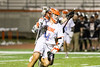 Sanford Seminoles @ Boone Braves Boys JV Lacrosse   -  2019 - DCEIMG-4423