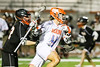 Sanford Seminoles @ Boone Braves Boys JV Lacrosse   -  2019 - DCEIMG-4426