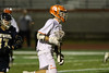 University Cougars @ Boone Braves Boys Varsity Lacrosse -DCEIMG-7148