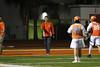 University Cougars @ Boone Braves Boys Varsity Lacrosse -DCEIMG-7144