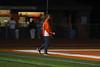 University Cougars @ Boone Braves Boys Varsity Lacrosse -DCEIMG-7139