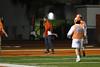 University Cougars @ Boone Braves Boys Varsity Lacrosse -DCEIMG-7146