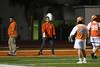 University Cougars @ Boone Braves Boys Varsity Lacrosse -DCEIMG-7142