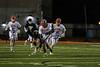University Cougars @ Boone Braves Boys Varsity Lacrosse -DCEIMG-7155