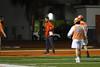 University Cougars @ Boone Braves Boys Varsity Lacrosse -DCEIMG-7145