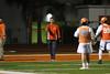 University Cougars @ Boone Braves Boys Varsity Lacrosse -DCEIMG-7143