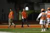 University Cougars @ Boone Braves Boys Varsity Lacrosse -DCEIMG-7140