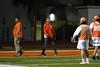 University Cougars @ Boone Braves Boys Varsity Lacrosse -DCEIMG-7141