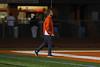 University Cougars @ Boone Braves Boys Varsity Lacrosse -DCEIMG-7138