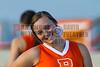 Saint Cloud Bulldogs @ Boone Braves Varisty Football -  2018- DCEIMG-1146