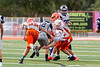 Lake Nona Lions @ Boone Braves FR-JV Football  -  2018- DCEIMG-2501