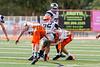 Lake Nona Lions @ Boone Braves FR-JV Football  -  2018- DCEIMG-2500
