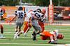 Lake Nona Lions @ Boone Braves FR-JV Football  -  2018- DCEIMG-2491