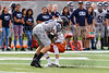 Lake Nona Lions @ Boone Braves FR-JV Football  -  2018- DCEIMG-2476