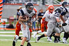 Lake Nona Lions @ Boone Braves FR-JV Football  -  2018- DCEIMG-2464
