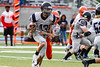 Lake Nona Lions @ Boone Braves FR-JV Football  -  2018- DCEIMG-2463