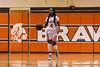Colonial Grenadiers  @ Boone Braves Girls Varsity Basketball   -  2019 - DCEIMG-9397