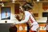 Colonial Grenadiers  @ Boone Braves Girls Varsity Basketball   -  2019 - DCEIMG-9389