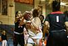 Colonial Grenadiers  @ Boone Braves Girls Varsity Basketball   -  2019 - DCEIMG-9419