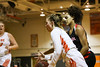 Colonial Grenadiers  @ Boone Braves Girls Varsity Basketball   -  2019 - DCEIMG-9391