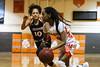 Colonial Grenadiers  @ Boone Braves Girls Varsity Basketball   -  2019 - DCEIMG-9411