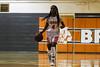 Colonial Grenadiers  @ Boone Braves Girls Varsity Basketball   -  2019 - DCEIMG-9400
