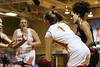 Colonial Grenadiers  @ Boone Braves Girls Varsity Basketball   -  2019 - DCEIMG-9392