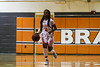 Colonial Grenadiers  @ Boone Braves Girls Varsity Basketball   -  2019 - DCEIMG-9399