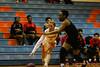 Colonial Grenadiers  @ Boone Braves Girls Varsity Basketball   -  2019 - DCEIMG-9409