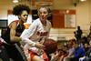 Colonial Grenadiers  @ Boone Braves Girls Varsity Basketball   -  2019 - DCEIMG-9386